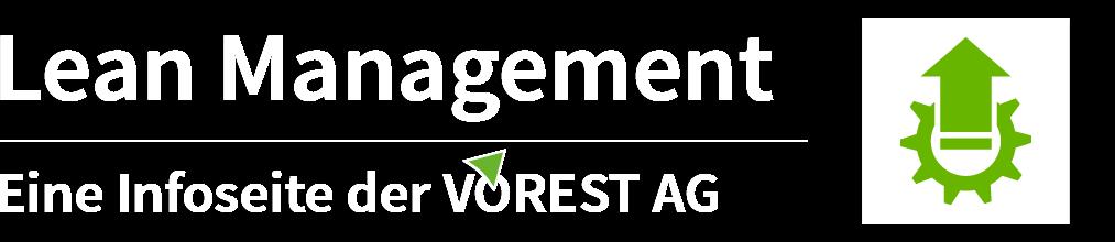Leanmanagement-Methode.de